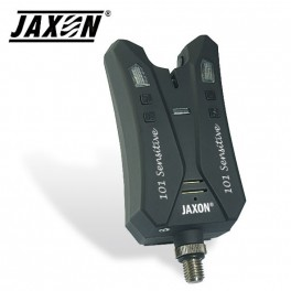 Sygnalizator Jaxon Sensitive 101 G zielony