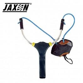 Jaxon HN002 alumiini ritsa