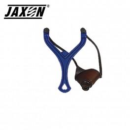 Jaxon AC-4656 ritsa (5-25m)