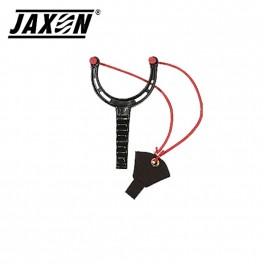 Jaxon AC-4657 ritsa (5-25m)