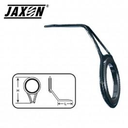 Jaxon Vaparengas Alu Oxide yksijalkainen no 10