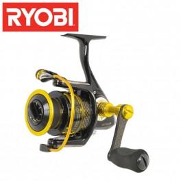 Ryobi ARCTICA CF 3000 7BB/1RB avokela