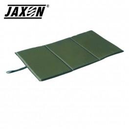 Jaxon ECO Mata karpiowa 100x60x3cm