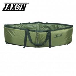 Jaxon AK-KZH008 iso Vapautusmatto 120x70x30cm