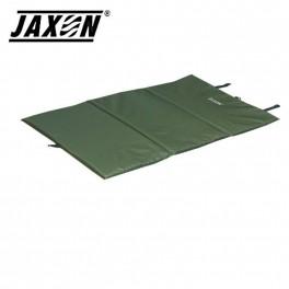 Jaxon Soft Bed Mata karpiowa 100x60x3cm