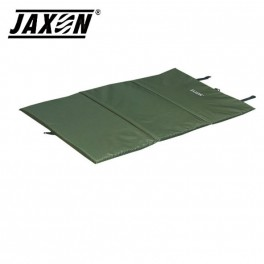 Jaxon Soft Bed Vapautusmatto 100x60x3cm