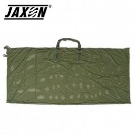 Worek karpiowy Jaxon PP-CB001 145x75cm