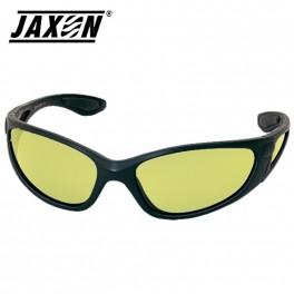Jaxon X23XM Polarisoidut aurinkolasit keltainen