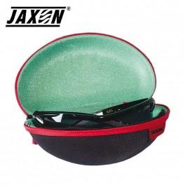 Jaxon OKX100A aurinkolasikotelo musta