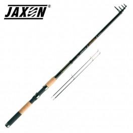 Jaxon Arcadia Tele Winkelpicker 2,40m 10-30g pohjaonki