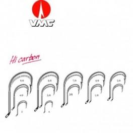 Haki VMC B 9299 BZ rozmiar 4 / 10szt/op