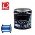 Dragon Guide Select Light Blue 0,35mm / 13,55kg / 600m monofiilisiima