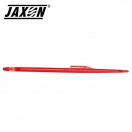 Wypychacz plastikowy Jaxon dwustronny 15cm, cieńki