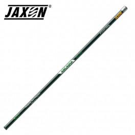 Jaxon Arcadia Tele Pole 3,00m onkivapa