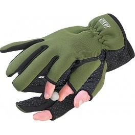 Rękawice Jaxon AJ-RE103 L