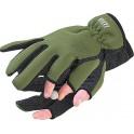 Rękawice Jaxon AJ-RE103 XXL