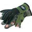 Rękawice Jaxon AJ-RE102 L