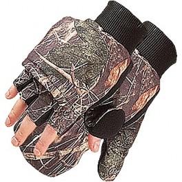Rękawice zimowe Jaxon UJ-FTJ XL