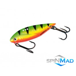 Spinmad Blade Bait HART 9g/50mm 0513