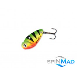 Spinmad Blade Bait CMA 2,5g / 25mm 0114
