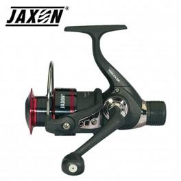Kołowrotek Jaxon KARIX XTA 300 5-OWC