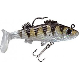 Jaxon Magic Fish TX-E 6cm / 7g kalajigi K
