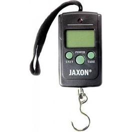 Waga cyfrowa Jaxon AK-WAM011