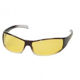 Jaxon X17XM Polarisoidut aurinkolasit keltainen