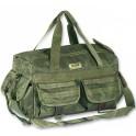 Jaxon torba wędkarska PIX D 42x23x25 cm