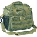 Jaxon torba wędkarska PIX A 30x21x24 cm
