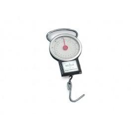 Jaxon AK-WA190 22 kg kellovaaka + metrimitta 100 cm