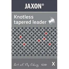 Przypon koniczny Jaxon NM 5x 9ft