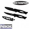 Ron Thompson nóż Ontario ostrze 9,5cm