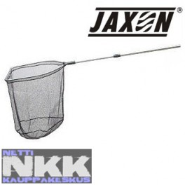 Jaxon Strong B1 ALU teleskooppihaavi 240 cm