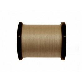 Uni Stretch 30yds Beige