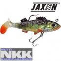 Przynęta Jaxon Magic Fish TX-E 6cm / 7g G
