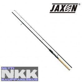 Wędka JAXON Arcadia Spinning 2.40m 10-40g