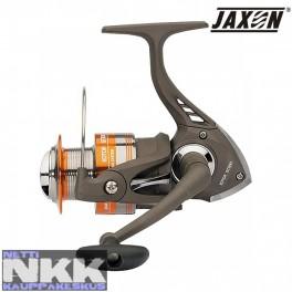 Kołowrotek Jaxon KOTOR GT 500 5-OWC