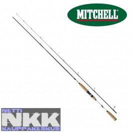 Mitchell EPIC Spin 2.70m 1-8g L avokelavapa