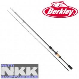 Berkley E-Motion Casting 1,98 / 40-120g XH Fast hyrräkelavapa