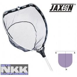 Podbierak składany Jaxon PL-AB 150cm