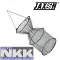 Siatka JAXON Junior 30x65cm