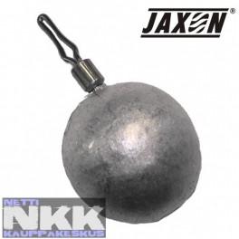 Jaxon DR Drop Shot painot pyöreä 10g / 3kpl/pkt
