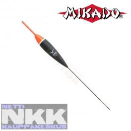 Spławik Mikado SMS-022 4,0g