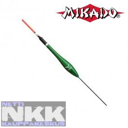Mikado SMS-033 koho 1,0g
