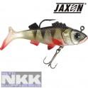 Jaxon Magic Fish TX-E 6cm / 7g kalajigi H
