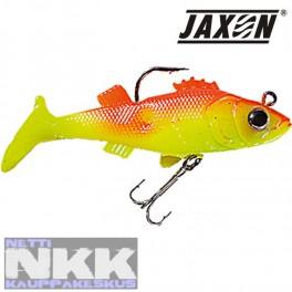 Jaxon Magic Fish TX-E 6cm / 7g kalajigi B