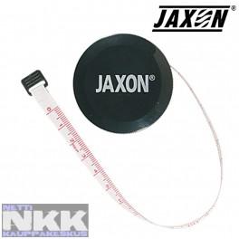 Jaxon FT105 rullamitta 150cm