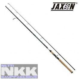 JAXON Tryton GTX Spinning 2.70m 10-40g avokelavapa
