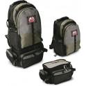 Plecak/torba Rapala 3-IN-1 Combo Bag